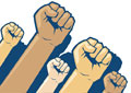 An unequal fight - The NLRB wants you to inform employees of their right to unionize