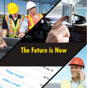 The future is now - Technology is changing how the roofing industry conducts business