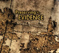 Preserving the evidence - In construction litigation, destroying evidence can mean destroying a case