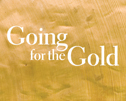 Going for the gold - NRCA members receive Gold Circle Awards for outstanding roofing projects