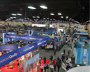 Bigger in Texas - NRCA's 126th Annual Convention and the 2013 International Roofing Expo® share another successful year