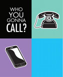 Who you gonna call? - NRCA's most frequently asked technical questions are answered