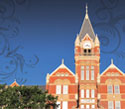 Storm woes, foes & kudos - Buckley Roofing helps historic Friends University recover from hail damage