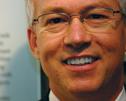 A man of surprises  - Rob McNamara begins his term as NRCA president