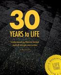 30 years to life - Understanding lifetime limited asphalt shingle warranties