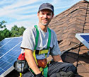 Learning the ropes - Renewable-energy information all roofing contractors should know