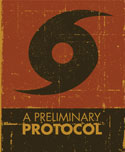 A preliminary protocol - Following a well-founded protocol lends better results when evaluating wind-damaged roof systems