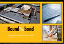 Bound to the bond - Payment bonds ensure payment, but they are complex