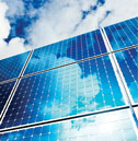 Going Solar - The federal, state and local policies you need to know