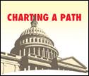 Charting a path - NRCA has an ambitious upcoming legislative agenda