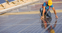 Solar safety - Working with rooftop photovoltaic systems presents fall-protection compliance issues