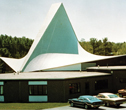 Still cool after all these years - White reflective roofs stand up to scientific scrutiny