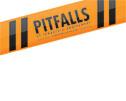 Pitfalls of temporary employment -