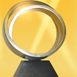 Golden opportunities - NRCA recognizes outstanding roofing projects with its Gold Circle Awards